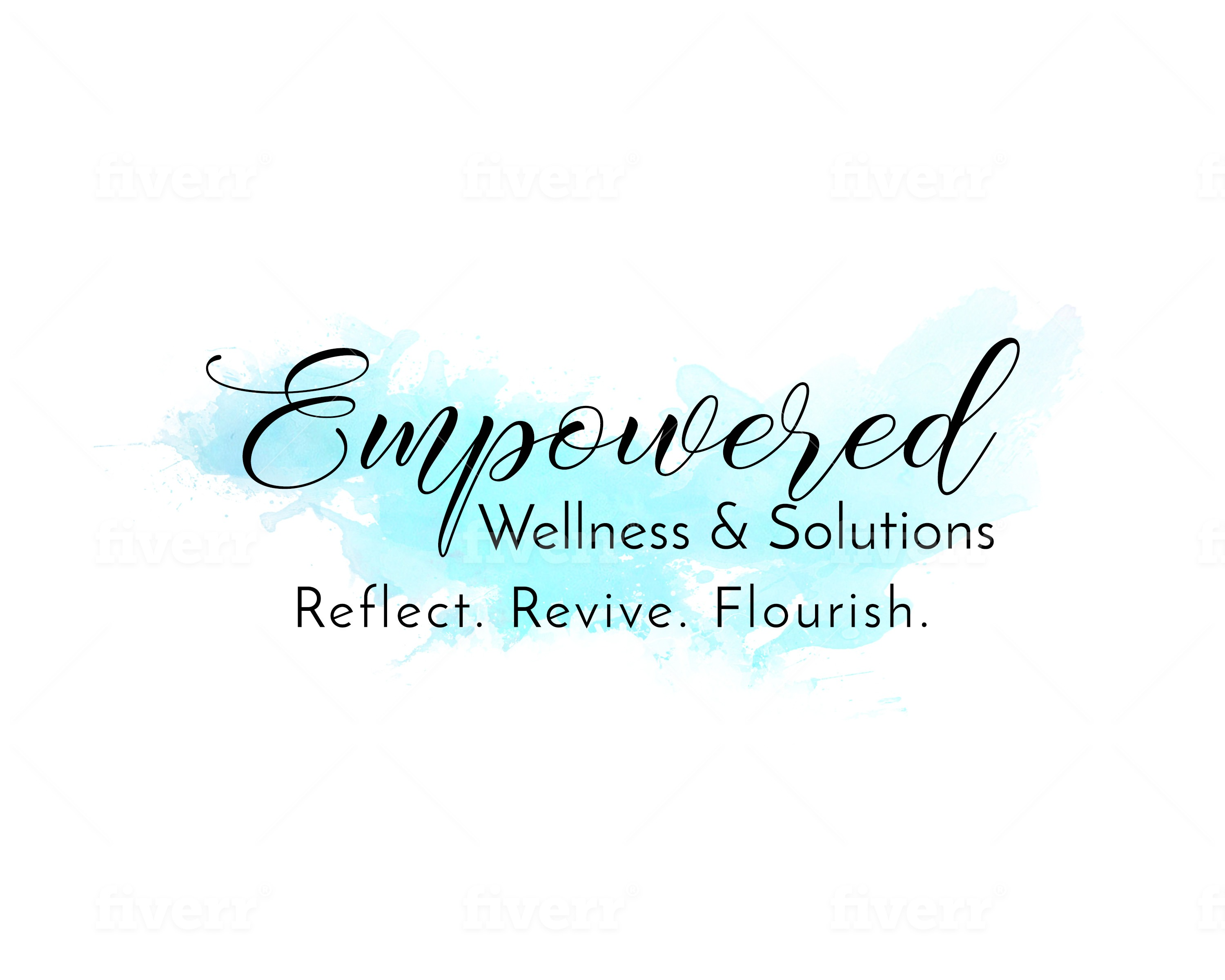 Empowered Wellness & Solutions