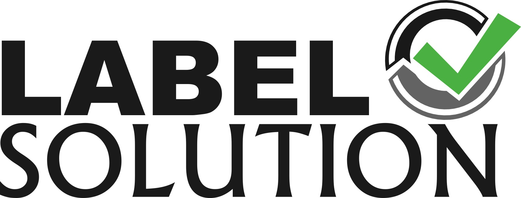 LABELSOLUTION