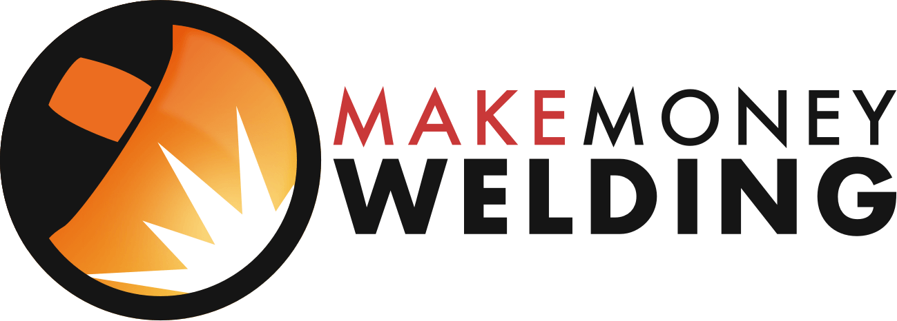 Make Money Welding