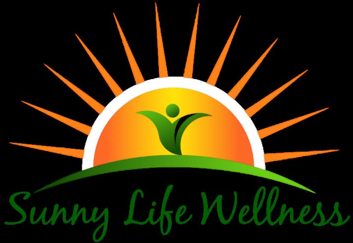 Sunny Life Wellness