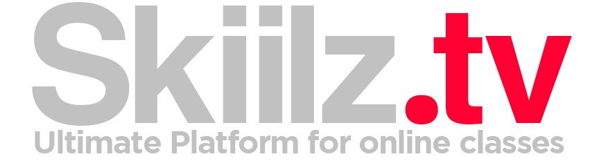 Skiilz.tv | Cours de danse en ligne