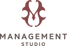 Management Studio Academy