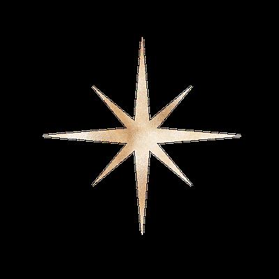Aurore Lumière