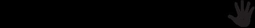 HANDXMADE