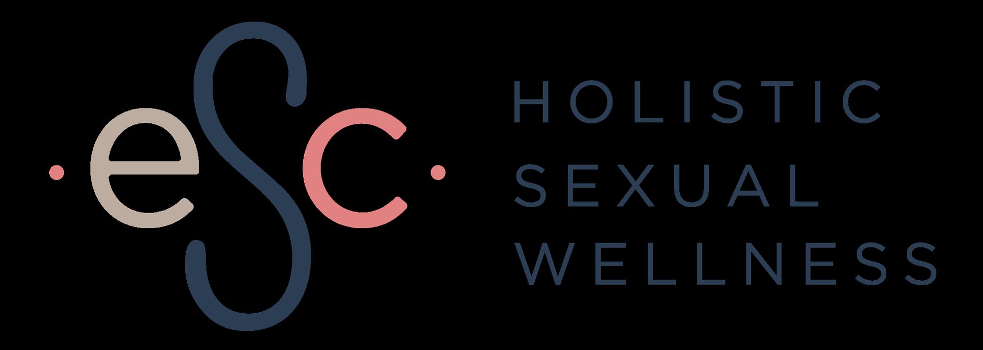 ESC Holistic Sexual Wellness
