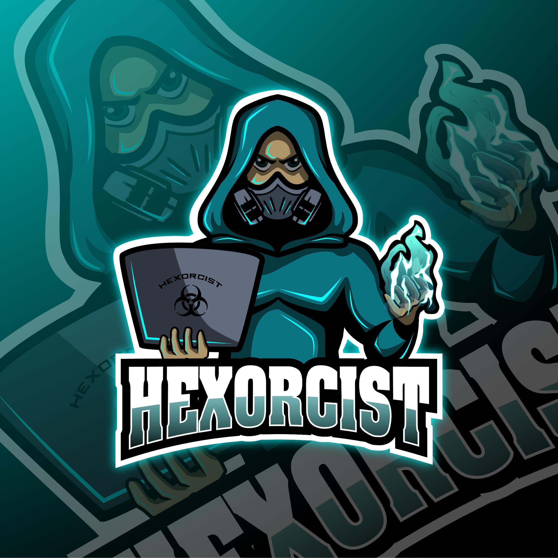 HEXORCIST Reverse Engineering