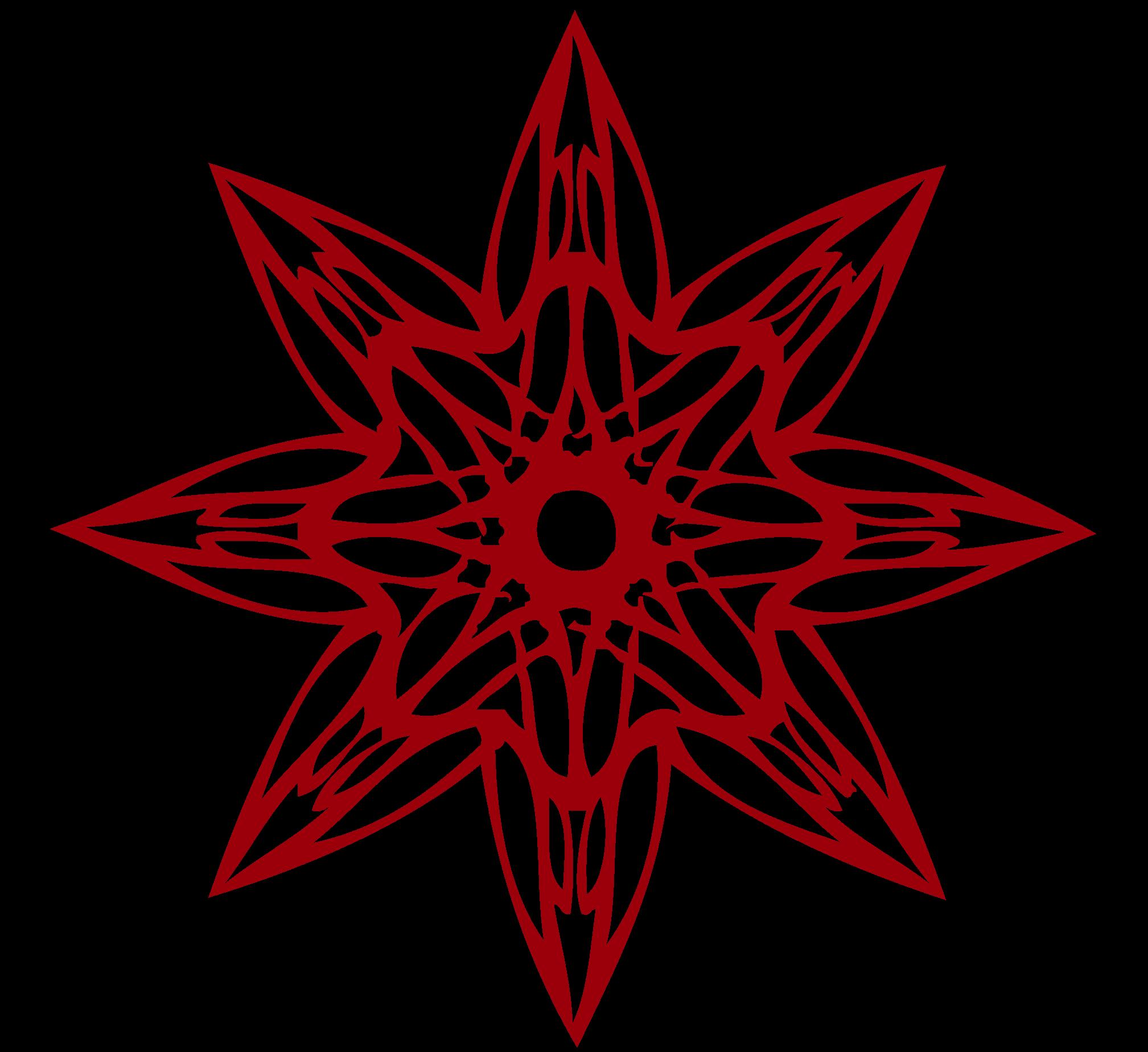 Instituto Dinámico. Consciencia & Somática