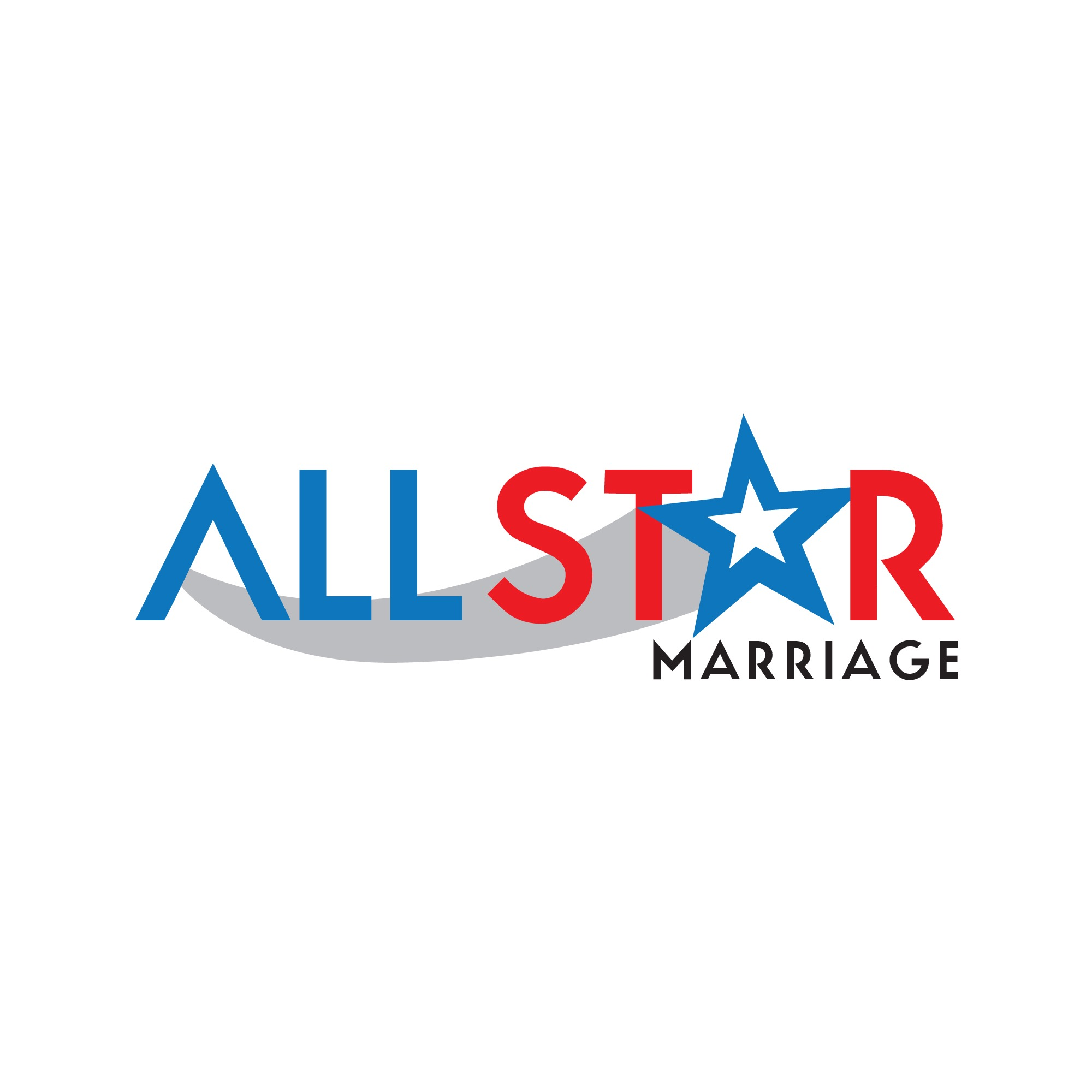 All-Star Marriage