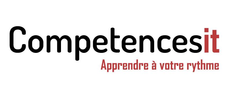 competencesit