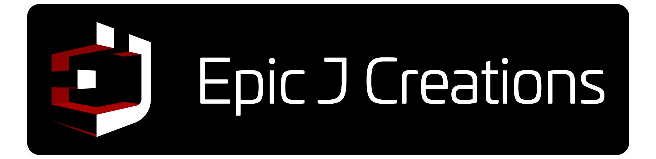 Shop Epic J Creations