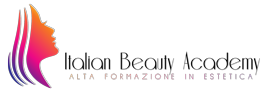 Italian Beauty Academy