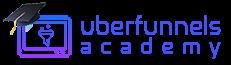 UberFunnels Academy