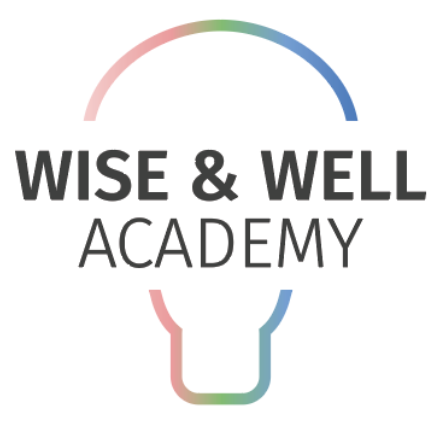 Wise & Well Academy