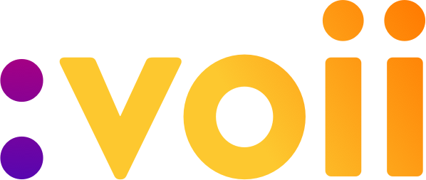 Banco Voii