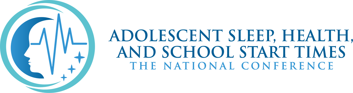 Adolescent Sleep, Health, and School Start Times: The National Conference