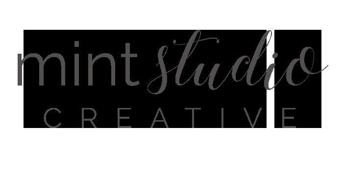 Mint Studio Creative