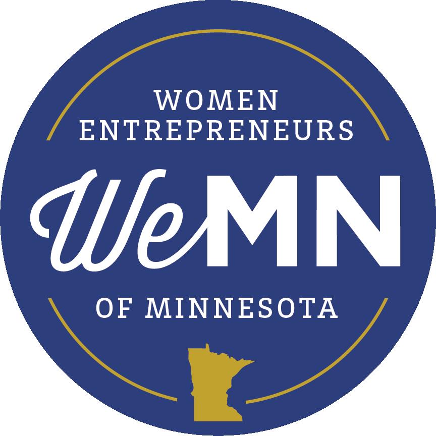 Women Entrepreneurs of Minnesota