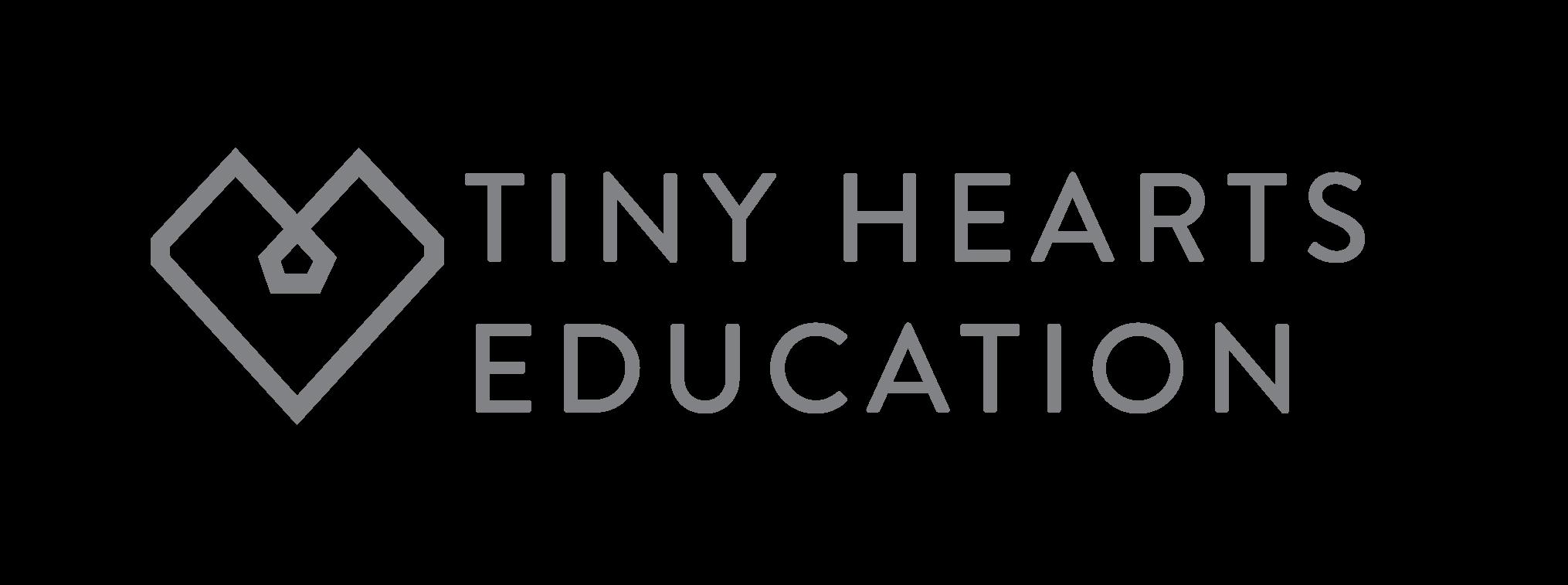 Tiny Hearts Education
