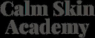 CalmSkinAcademy