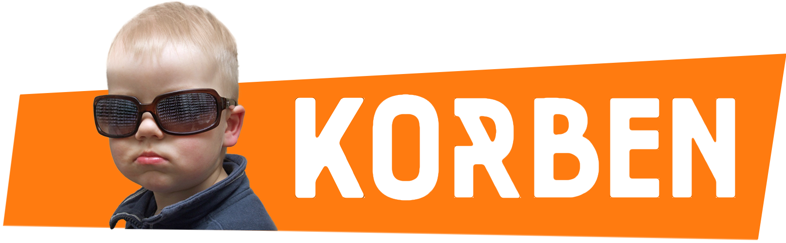 La boutique de KORBEN