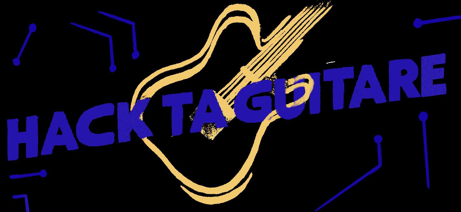 hack-ta-guitare