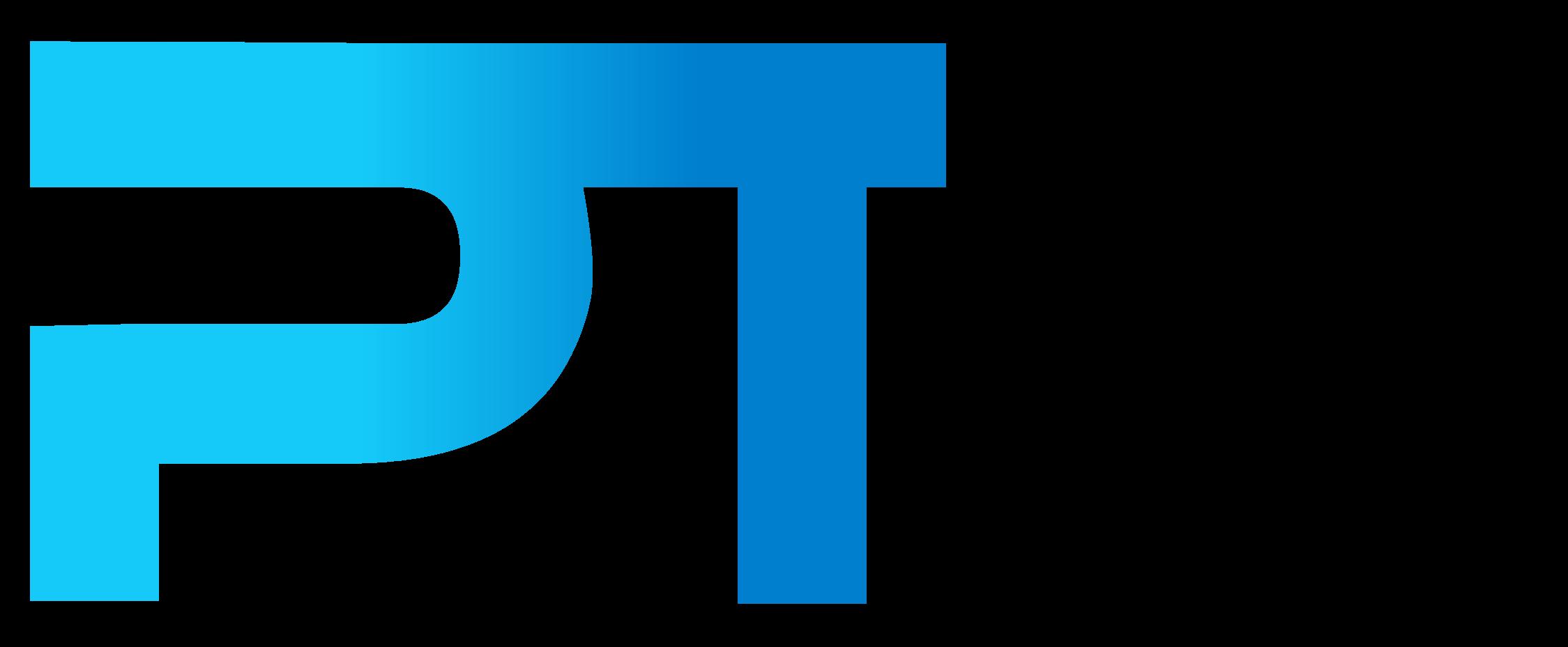 PT Pioneer