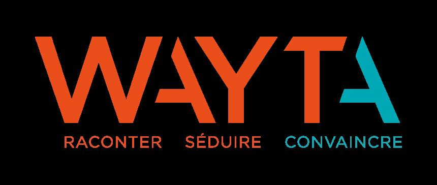 wayta