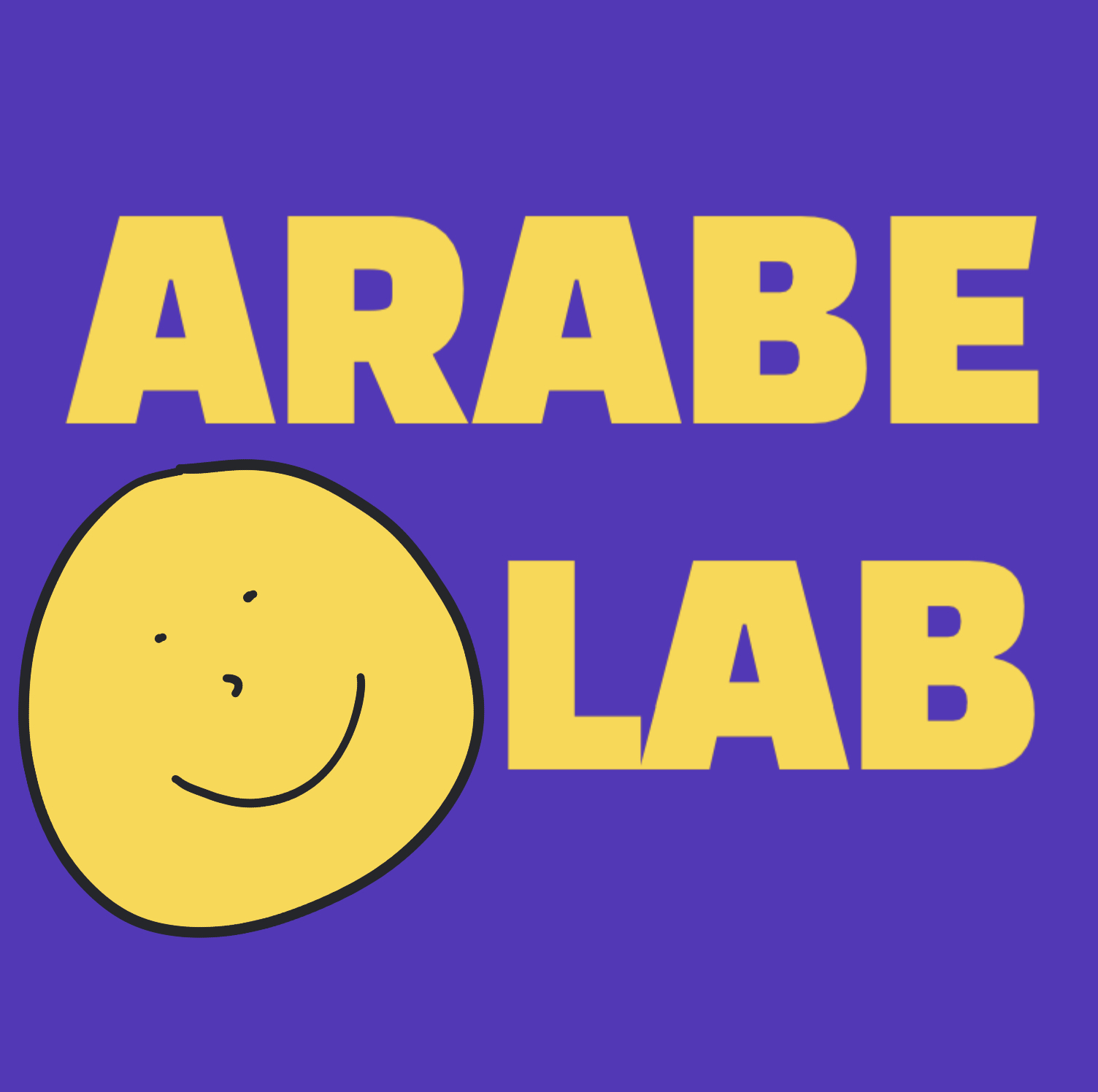 La School ARABE LAB