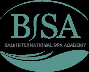 BISA Online Courses