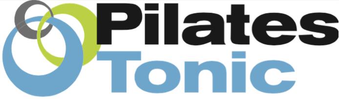 Pilates Tonic Online