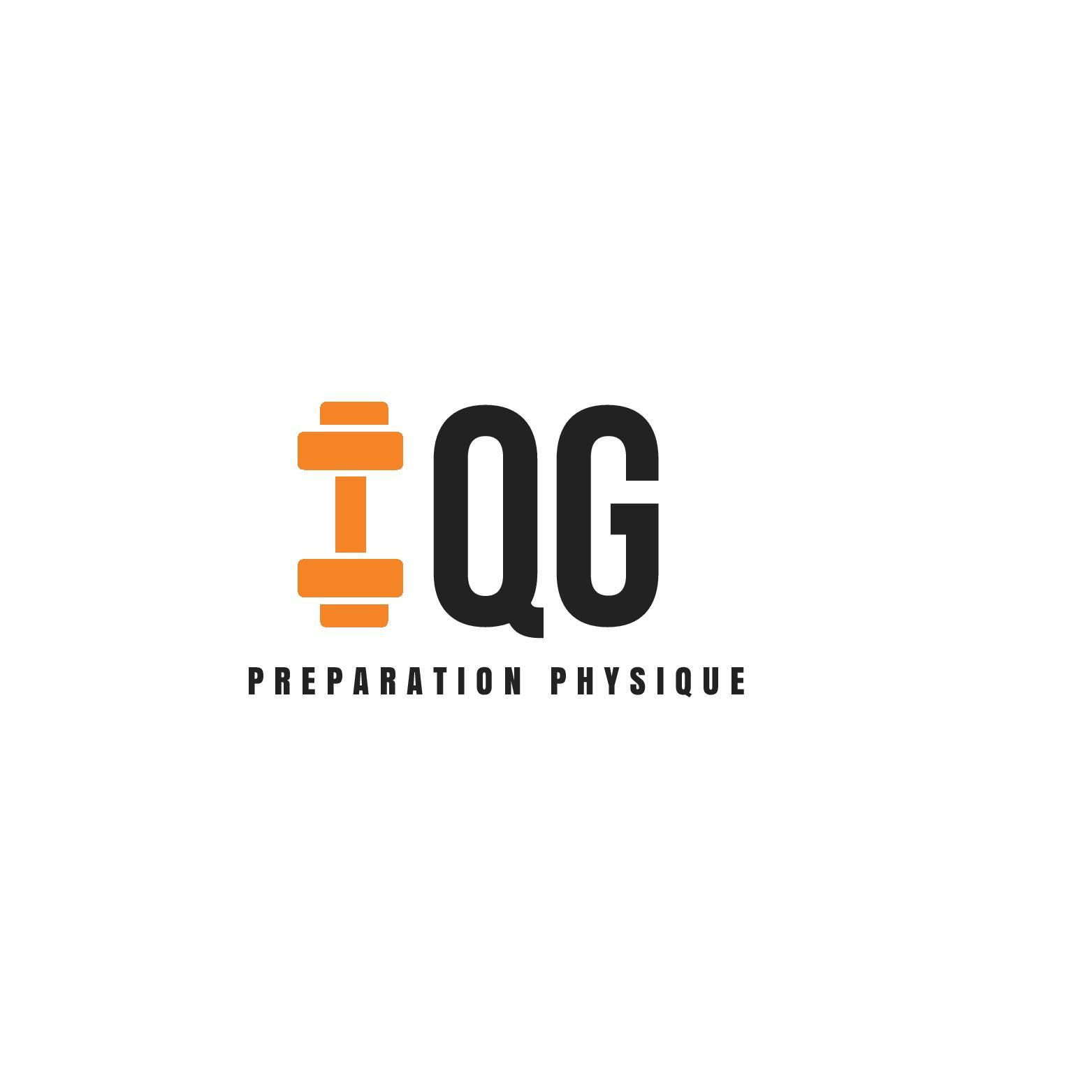 QG de la préparation physique