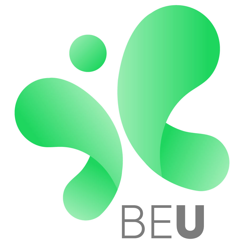 BE-U Revolution