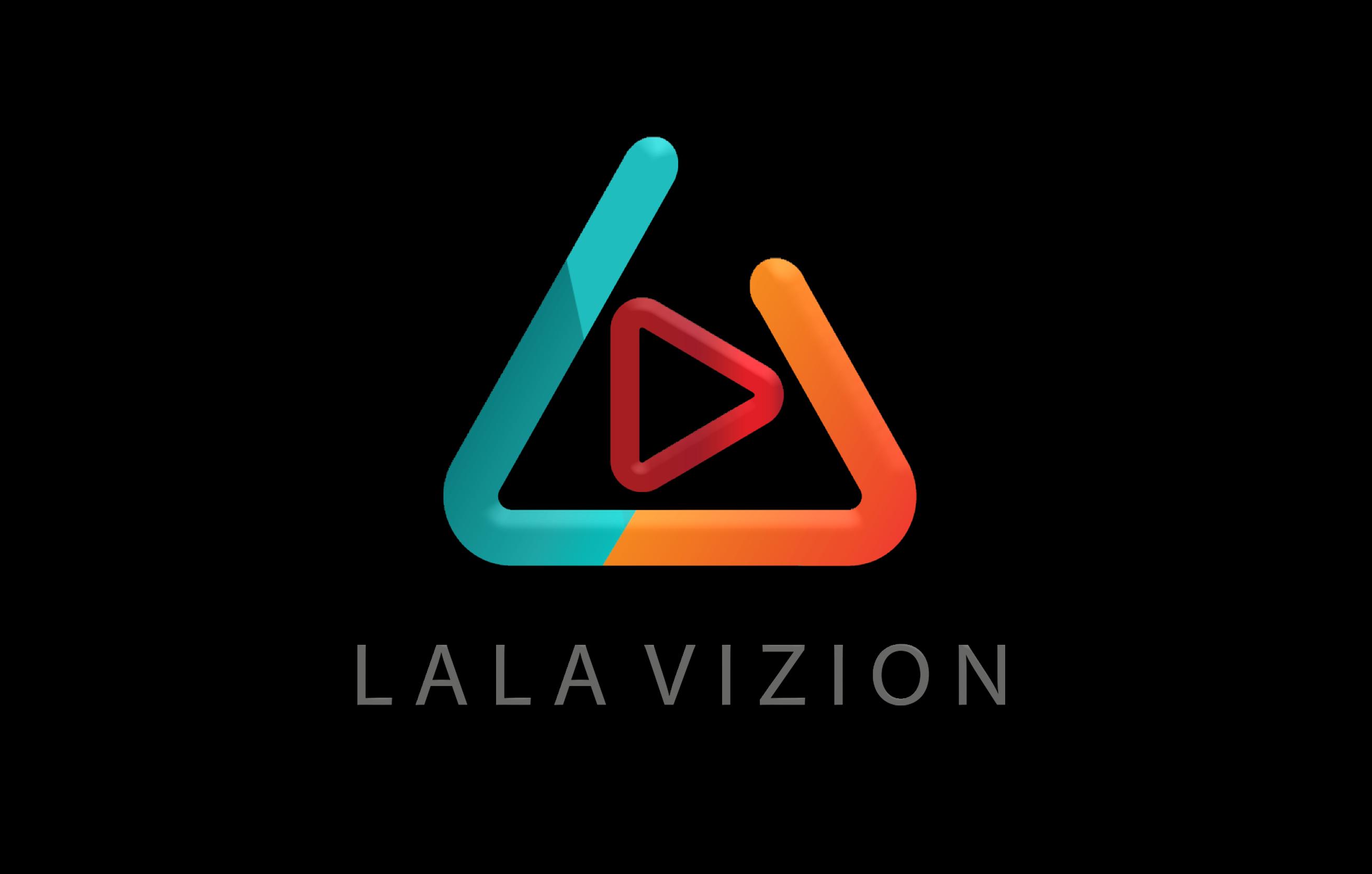 LalaVizion