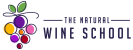 The Natural Wine School