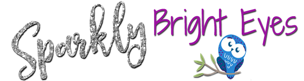 Sparkly Bright Eyes Resource Centre