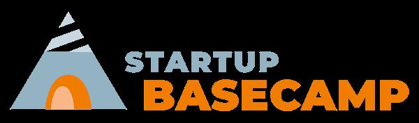 Startup Basecamp Innovation Lab