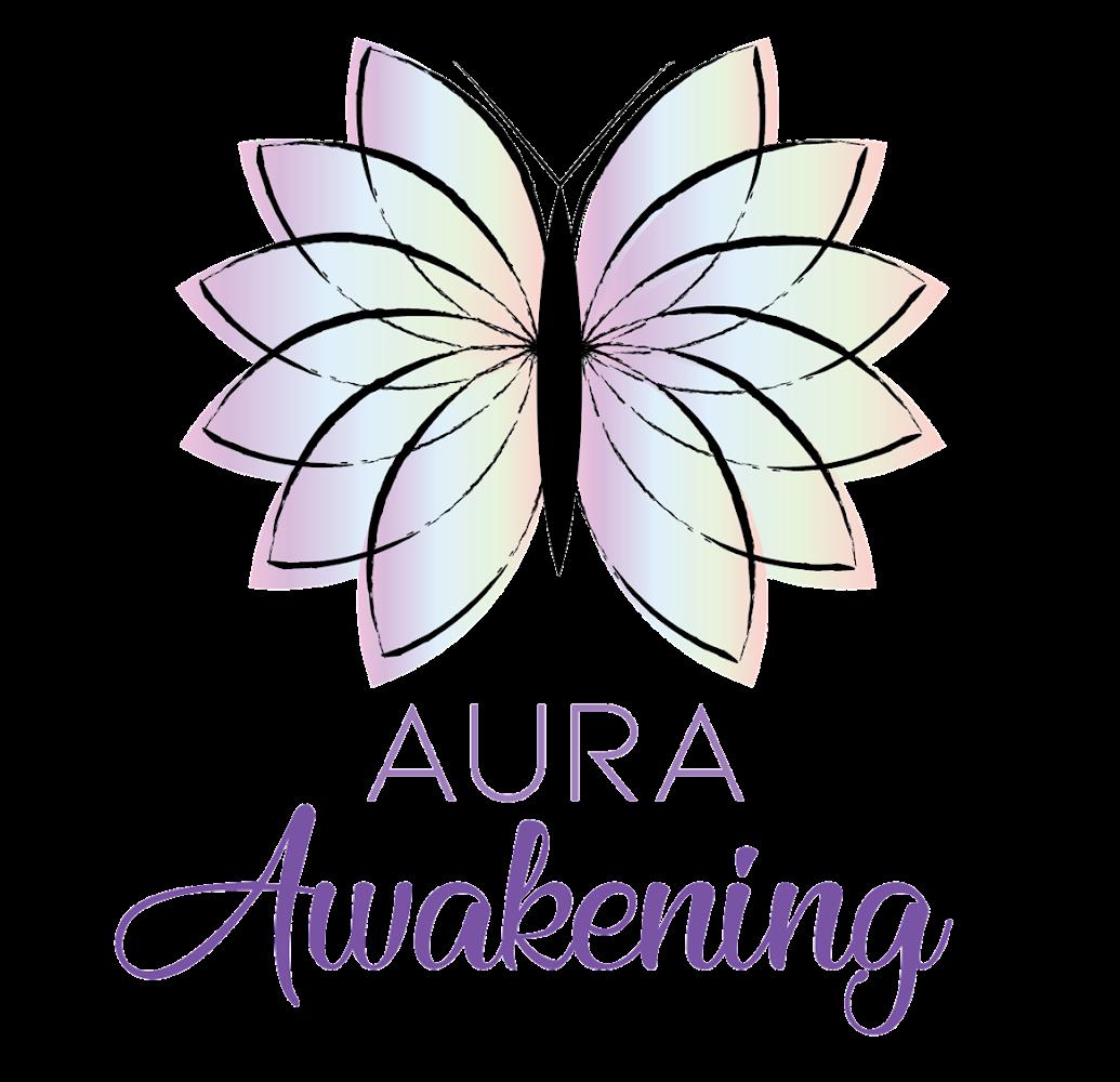 Aura Awakening Academy