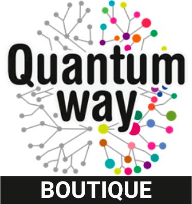 Quantum Way