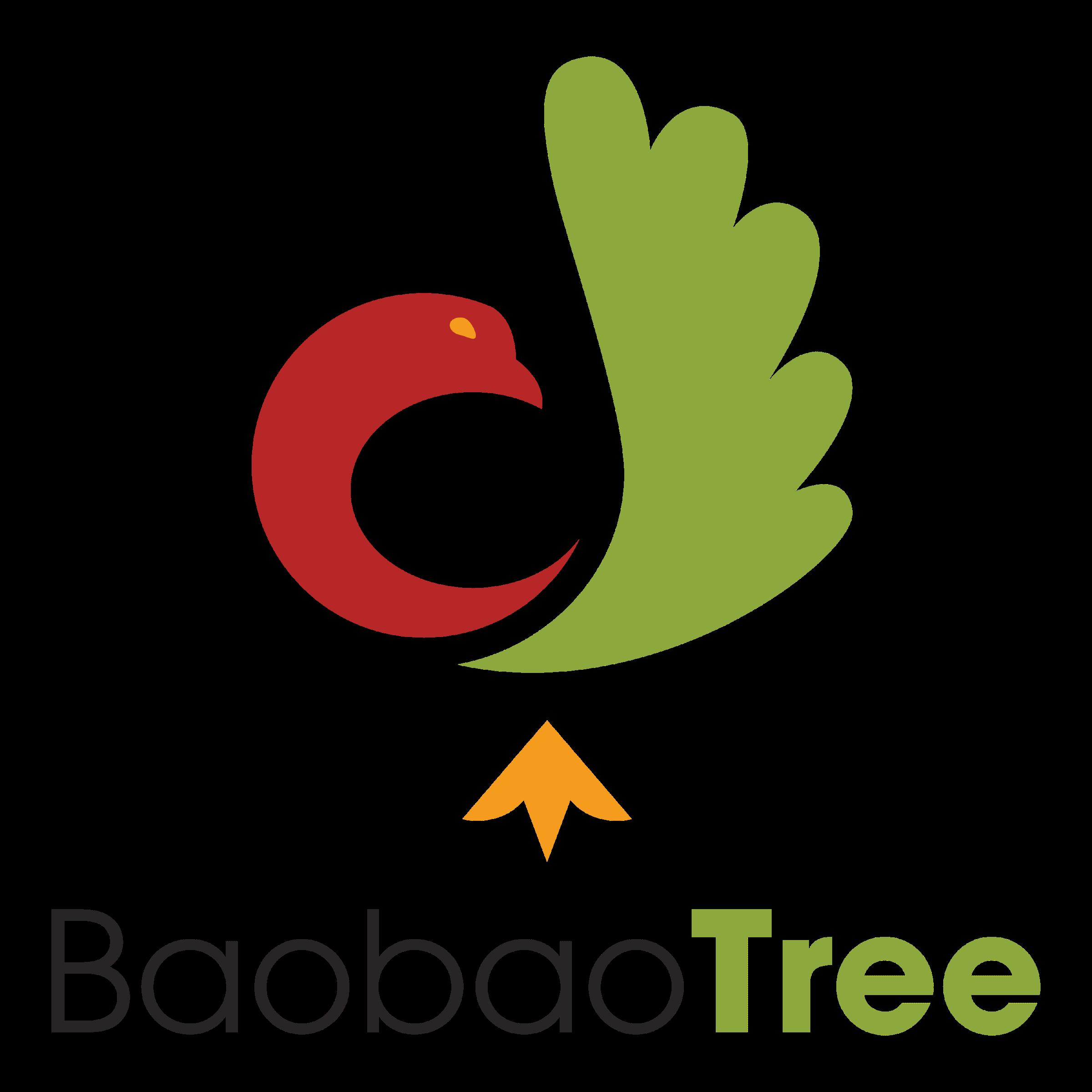 BaobaoTree
