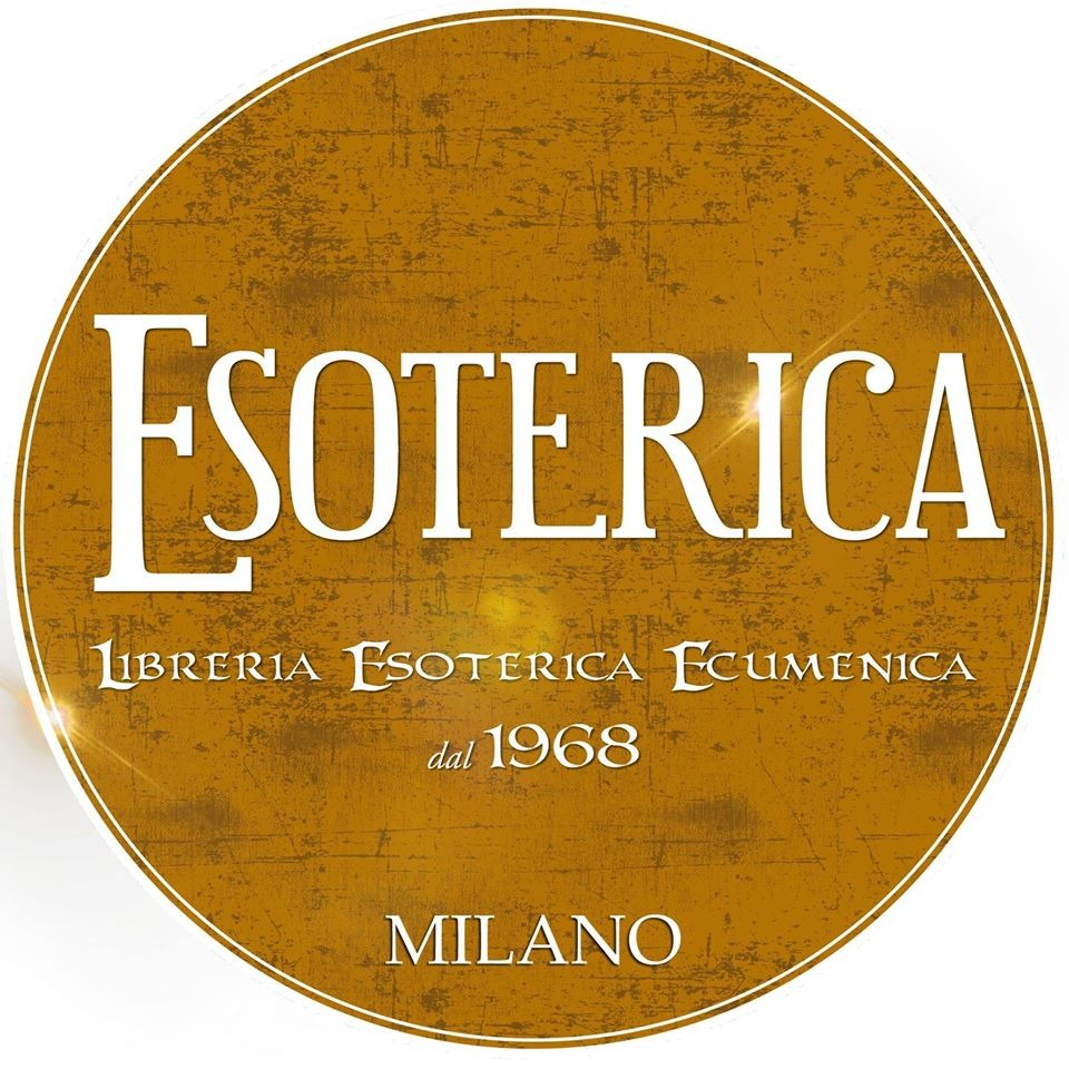 Libreria Esoterica Milano
