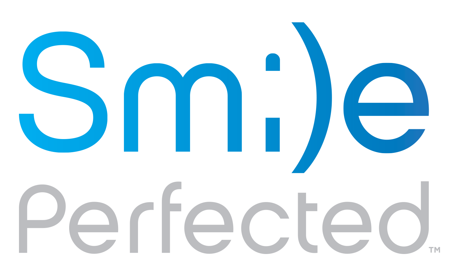 Smile Perfected Academy