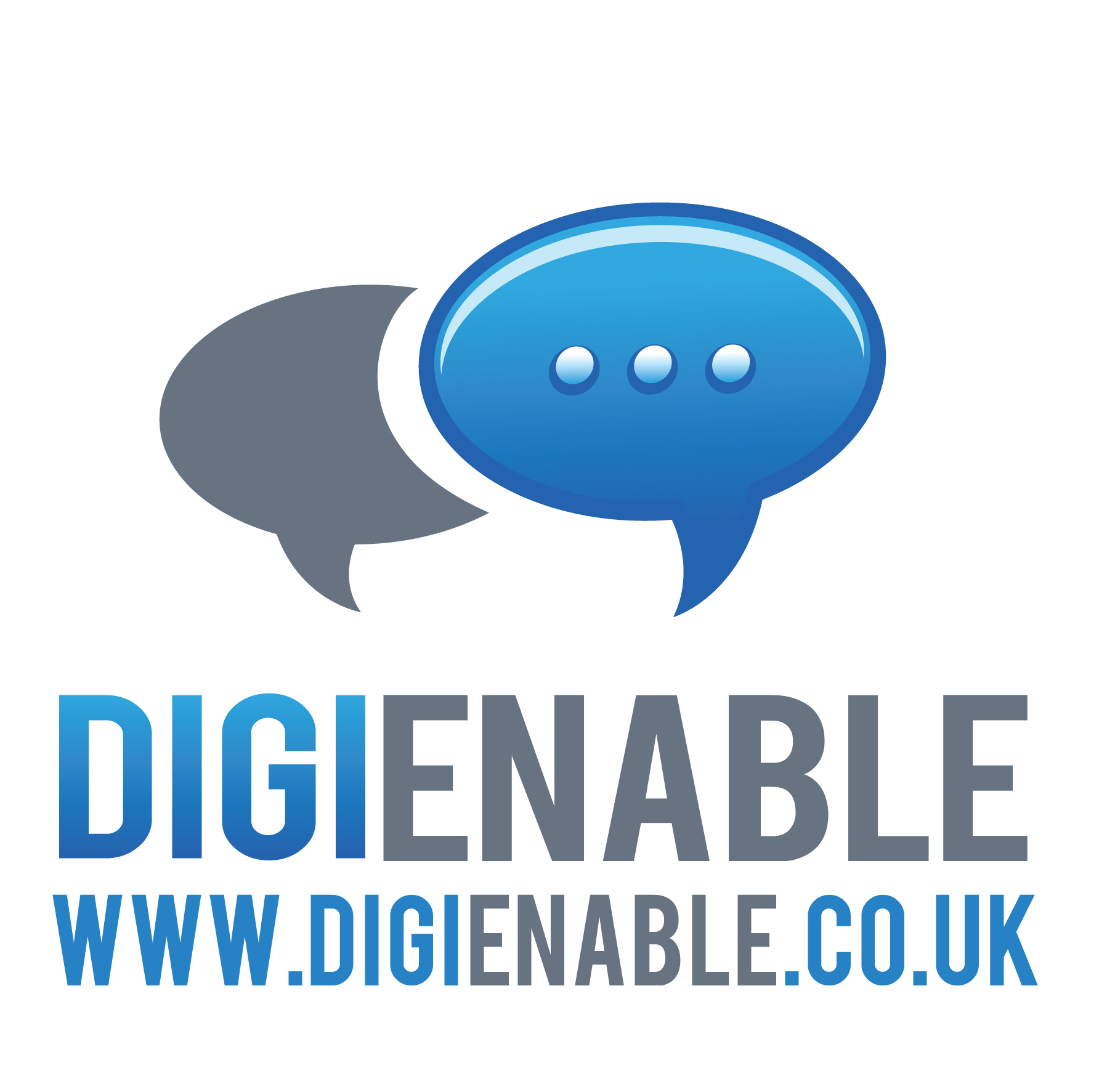 DigiEnable