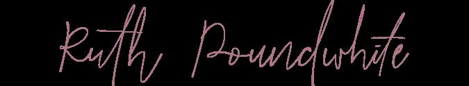 Ruth Poundwhite Courses