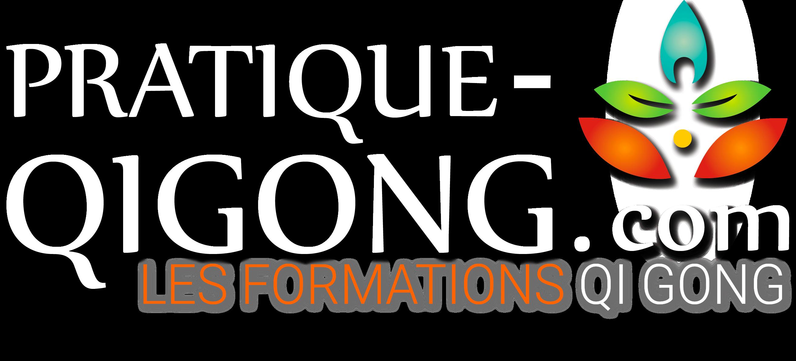 L'école Pratique-QiGong.com           Jean Michel Pratesi