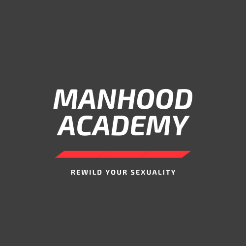 Manhood Academy