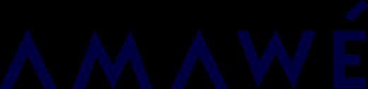 Amawé