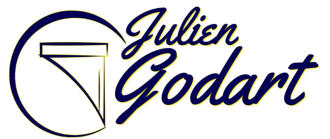 Julien Godart