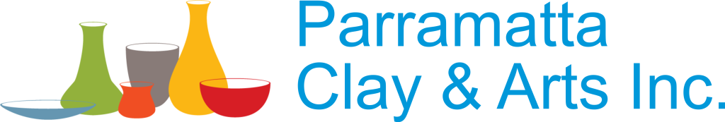 Parramatta Clay & Arts Video Tutorials