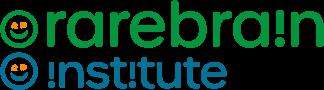 rarebrain institute