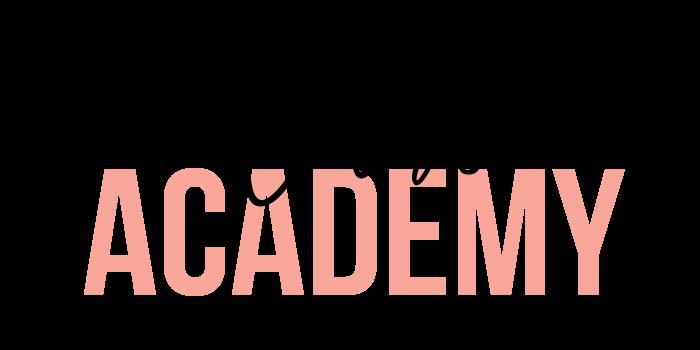 Wildish Academy
